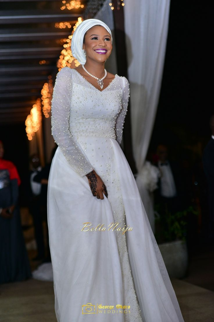 Épinglé par Melazara sur JUST STYLE Robes de mariage