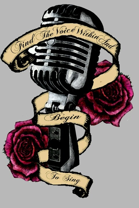 239 best images about tattoo ideas on pinterest wolves for Rose tattoo song