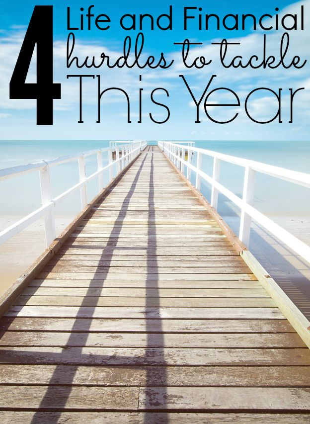 4 Financial and Life Goals To Tackle - 2015 Goals – Making Sense Of Cents. I want this year to be the very best year of your life. No one is perfect, but I think with the goals in this post, everyone can feel happy, successful, and motivated in life. http://www.makingsenseofcents.com/2015/01/life-goals-to-tackle-in-2015.html