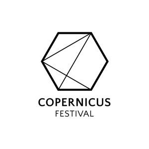 COPERNICUS FESTIVAL on VIMEO  https://vimeo.com/copernicusfestival