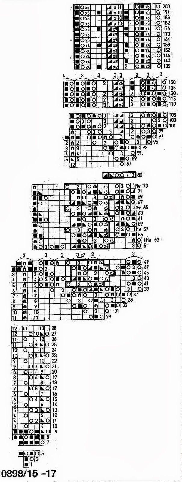 serweta+schemat.jpg (605×1600)