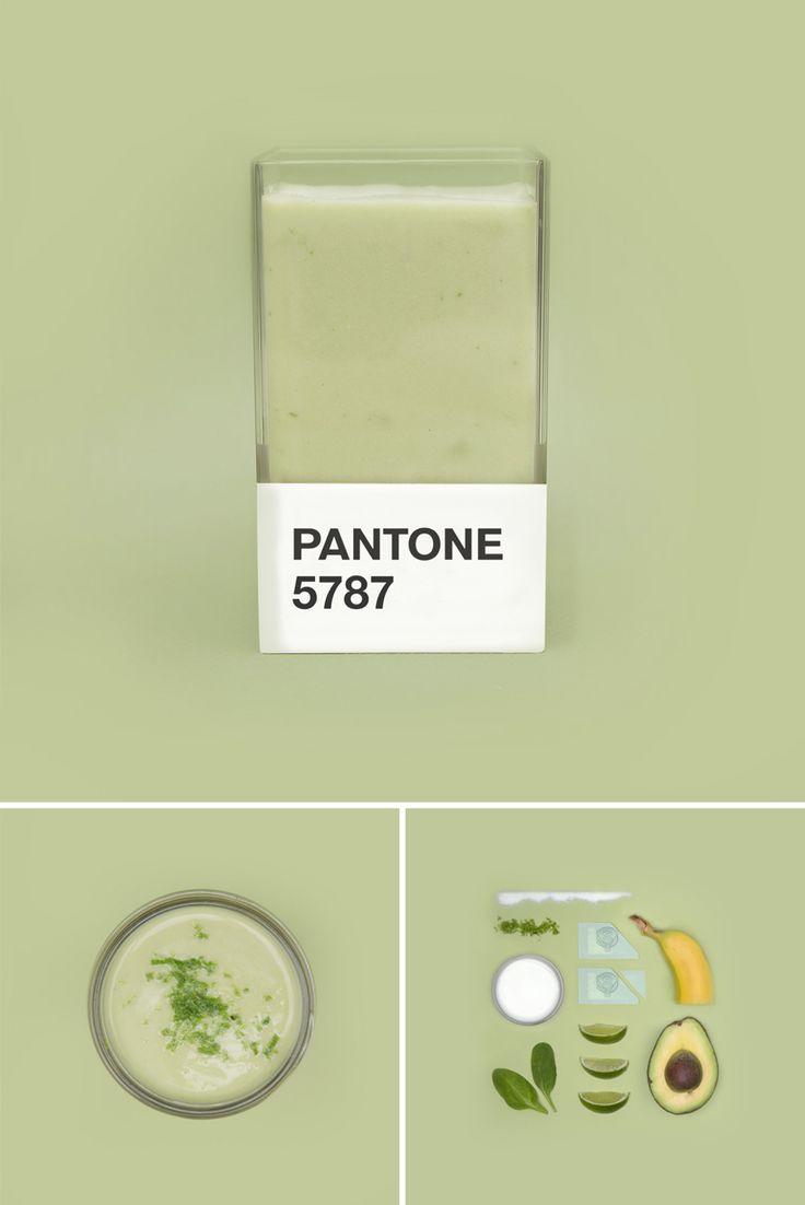 pantone-smoothies-6 - Piwee