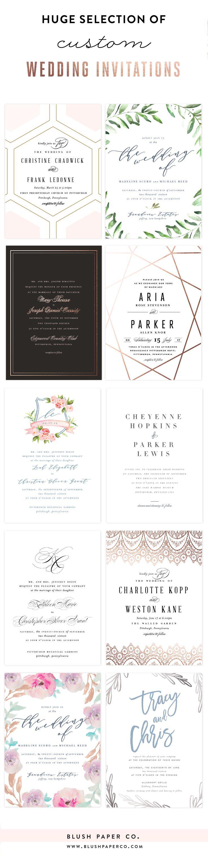23 best burgundy wedding invitations images on pinterest burgundy