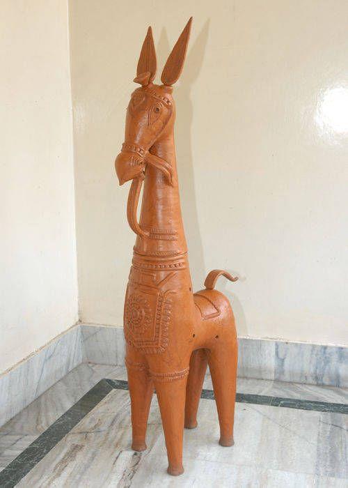 terracotta_bankura_horse.jpg (500×700)