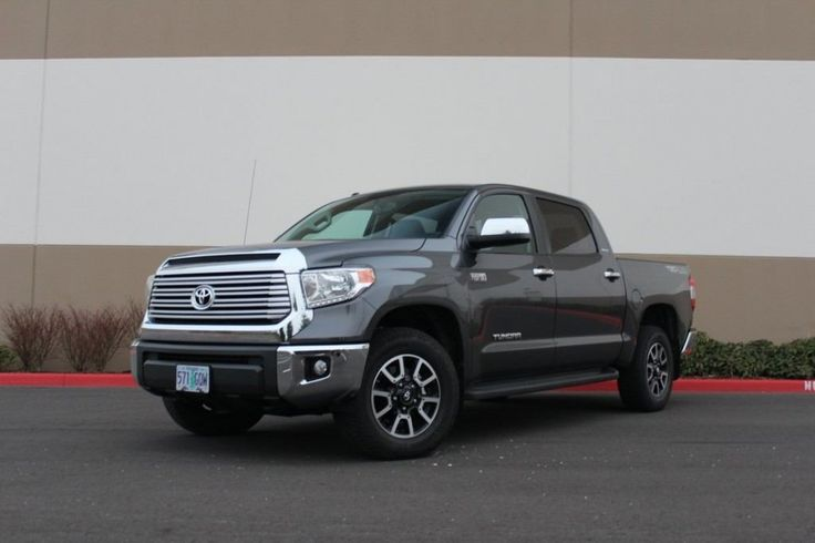 Used Toyota Tundra for sale http://usacarsreview.com/2015-toyota-tundra-diesel-specs-release-date-price.html/used-toyota-tundra-for-sale