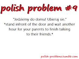 polish problems - Google Search