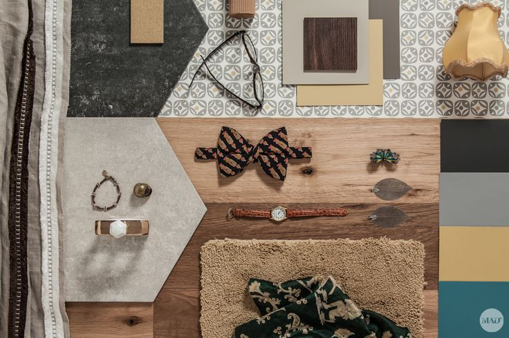 Moodboard Natural style #moodboard #natural #lifestyle #interior #decoration #inspiration #bedroom #home