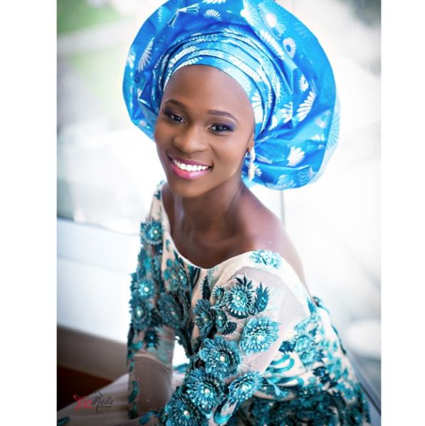 hausa hair style hausa hair styles 10 images about the 7205