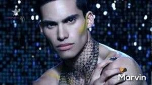 New Season of America's Top Model: Guys and Girls 1st episode Review - MaseTV