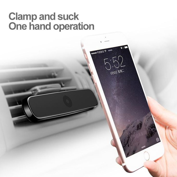 This is a great hit: Universal phone G... Its on Sale! http://jagmohansabharwal.myshopify.com/products/universal-phone-gps-holder-for-iphone5-6-6s7-samsung-huawei-car-air-vent-mount-mobile-stand?utm_campaign=social_autopilot&utm_source=pin&utm_medium=pin
