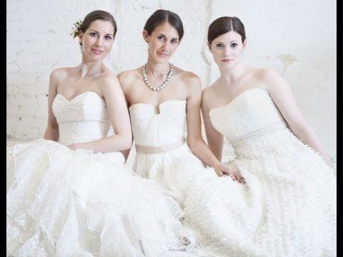 Top 10 Best Wedding Dress Designers - http://www.wedding.positivelifemagazine.com/top-10-best-wedding-dress-designers/ http://img.youtube.com/vi/Eu5GdQljy1c/0.jpg %HTAGS