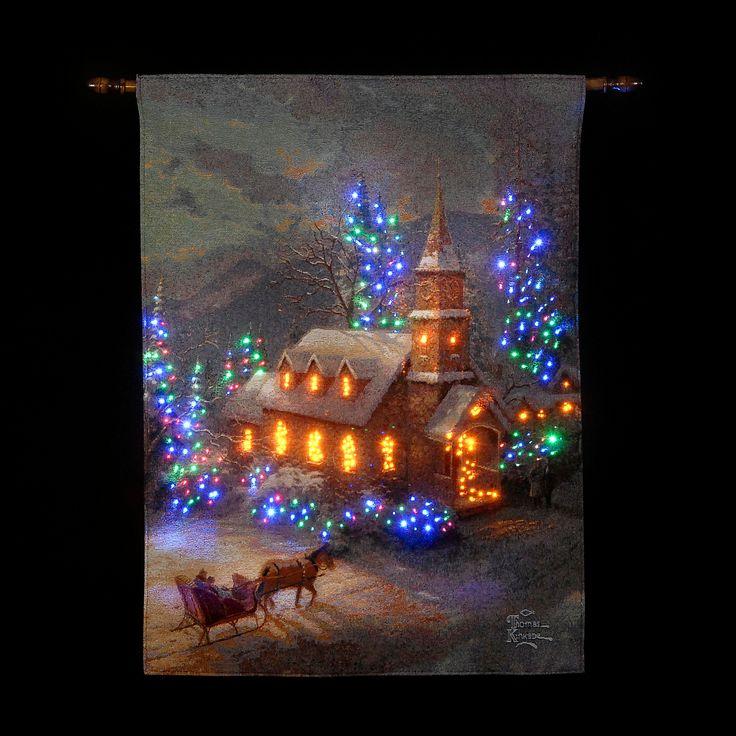 Wilkinson Christmas Lights Led