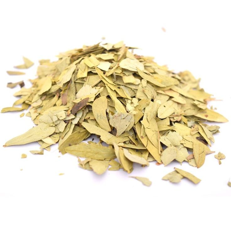 Buy Siddha and Ayurvedic Herbal Products Online http://herbsnpuja.com