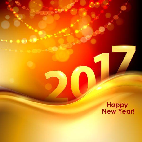 Pin On Ano Novo