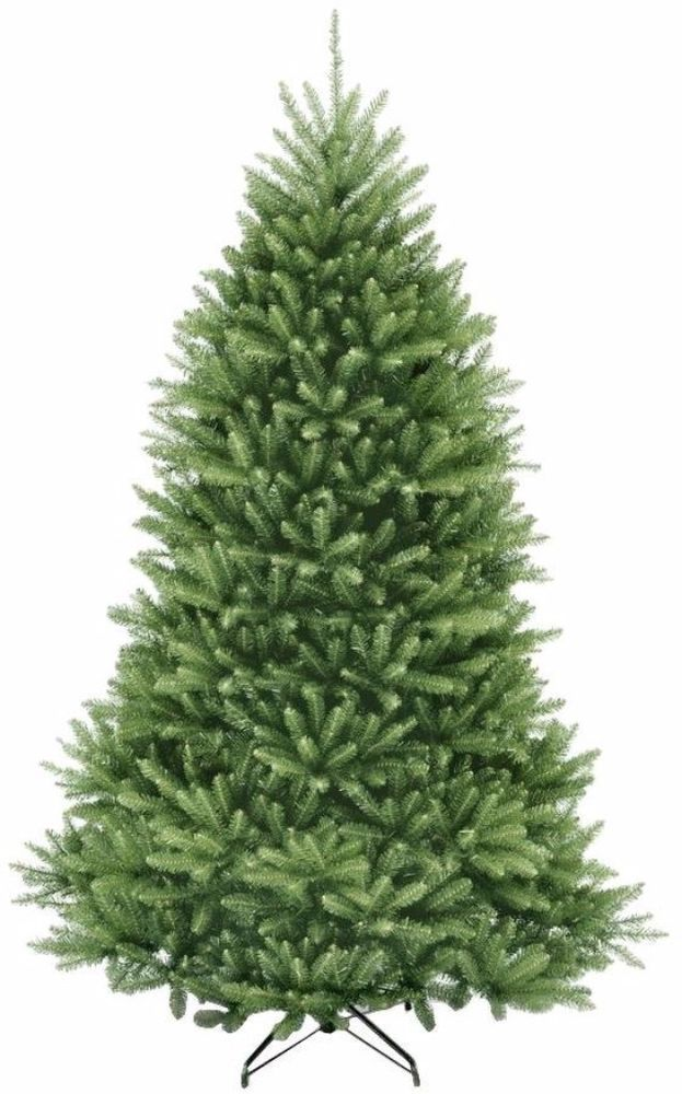 Artificial Christmas Tree with 1500 Clear Incandescent Lights Holiday Decor  #ArtificialTree #Artificial #ChristmasTree #ChristmasDecor #ChristmasTreeDecor #1500ClearLights #ClearLights # #Lights #Incandescent #HolidayDecor #Decor