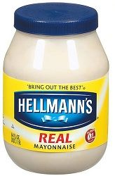 High-value Hellman's Mayo, Breyers, Lipton Coupons and more!