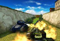 Darmowe Gry Online: Dla miłośników gier wojennych mam dzisiaj propozyc...