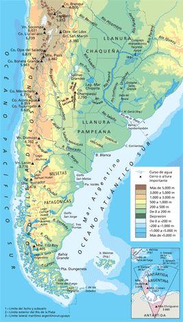 Relieve_de_Argentina.png (267×471)