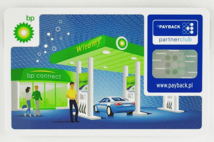 Nietypowa karta kredytowa http://budzetdomowy.net/nietypowa-karta-kredytowa/