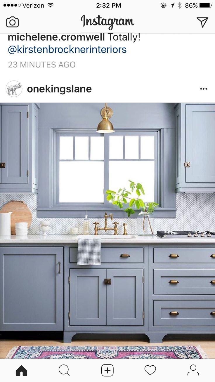 Atemberaubend Küchenschränke Phoenix Galerie - Küchenschrank Ideen ...