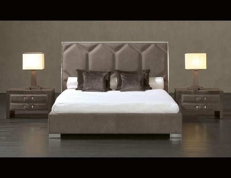363 best aoŠ images on pinterest bedroom bedrooms and beds