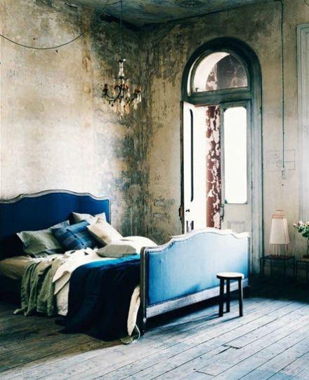 image via: country design home