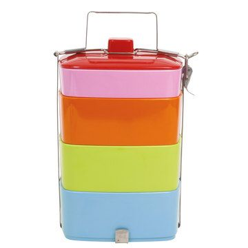 it's very difficult to describe how much i really want this lunch box. let's just say that if you love me, you'll buy it for me. it's only $35! find it at fab.com. hurry. The sale is almost over!!!