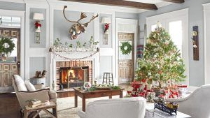 http://www.kupsika.com/2016/12/22/10-christmas-decorating-ideas-and-fun/