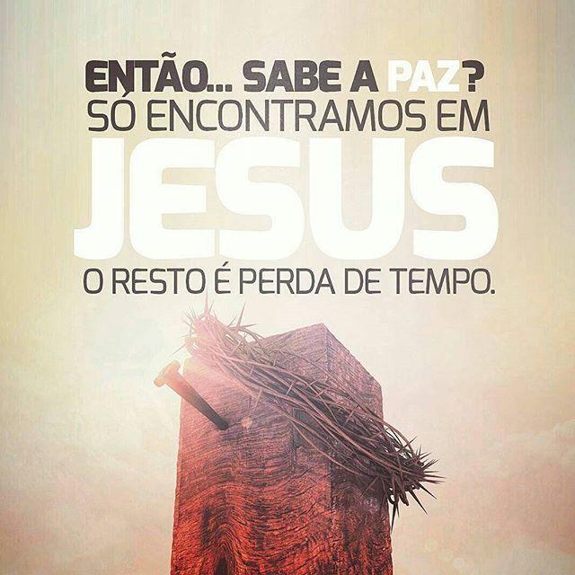 #Repost @atequeelevenha ・・・ Deixo a paz a vocês; a minha paz dou a vocês. Não a dou como o mundo a dá. Não se perturbe o seu coração, nem tenham medo. João 14:27   #Deus #Jesus #Frases #dosebiblica#JesusCristo #JesusChrist #JesusSaves#TeamJesus #God #Dios #EspíritoSanto#HolySpirit #Love #Holy #Christian#Salvation #Bíblia #Bible #Fé #Faith#Mercy #Grace #EscolhiEsperar#LoucosPorJesus #JesusFreak#DeusNoControle #DeusNoComando#IgsComProposito #bomdia