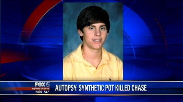 synthetic marijuana deaths | 24855254_SA.jpg