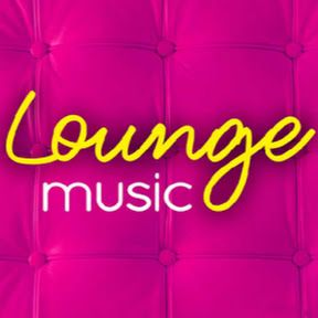 A great collection of Lounge Music from around the world. Beautiful, light instrumental music with an easy, smooth and inspirational attitude. Subscribe to s...