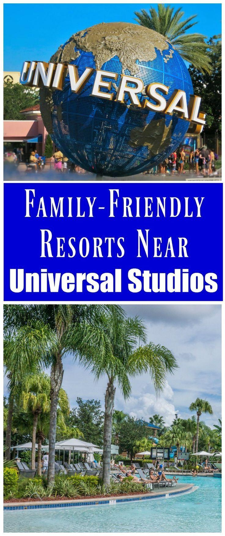 Disney Vacation Club - Wikipedia
