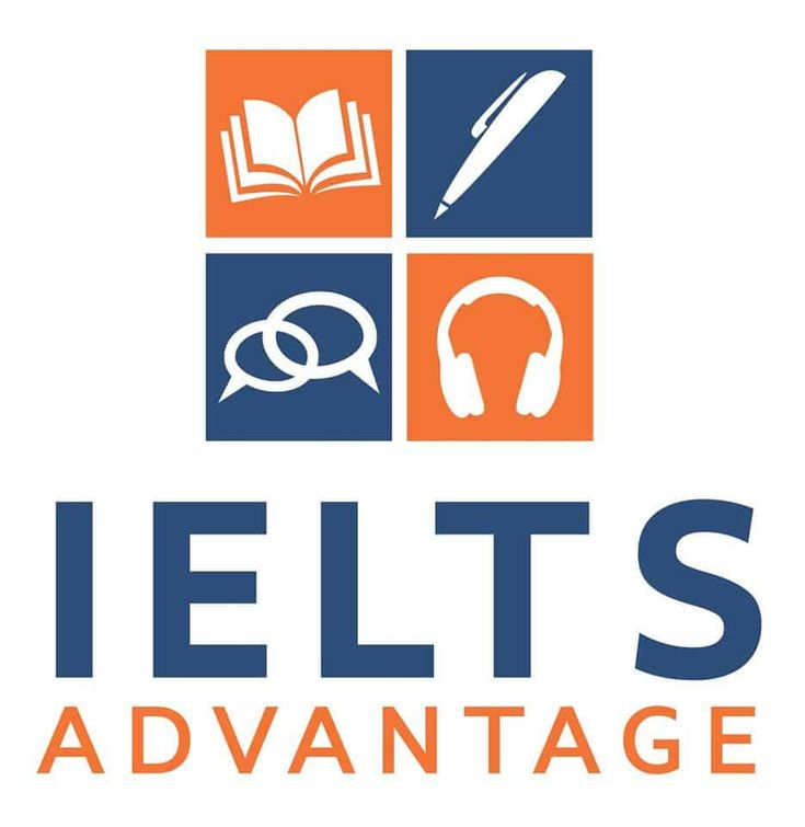 Today, I'm giving you the chance to win my VIP IELTS Course. It normally sells for $500, but is actually worth much, much more. My VIP Course will take you from someone who hates the IELTS test and is really struggling, to getting the score you need and transforming your life.  The course includes: – 36 video modules – Help for all four modules, grammar and vocabulary – Access to our VIP Facebook Group – Personalised writing corrections – Mock speaking tests – So much more….. All you have to…