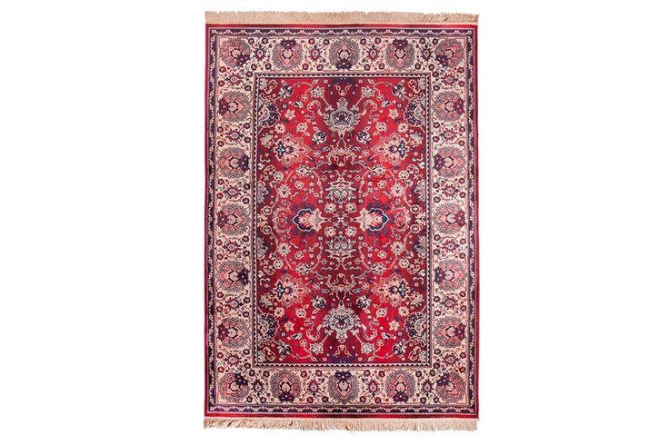 Vintage Teppiche online bei lagerhaus.de