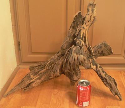 Aquarium Driftwood for sale