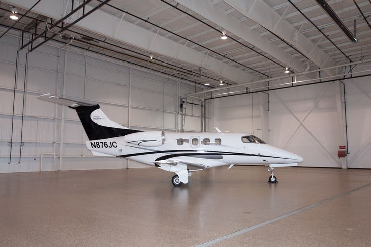 2009 Embraer Phenom 100 for sale in (KSUS) MO United States => http://www.airplanemart.com/aircraft-for-sale/Business-Corporate-Jet/2009-Embraer-Phenom-100/12034/