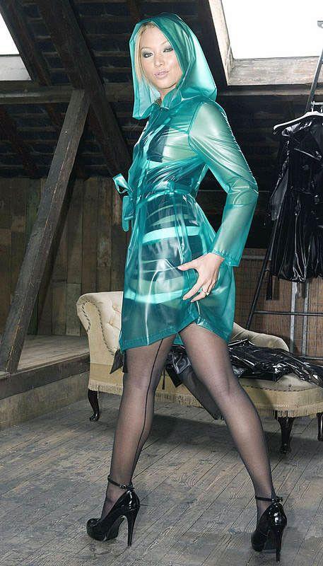 imagefap | Fashion for the rain | Pinterest | Raincoat ...