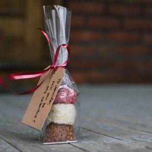 #CandyGram #ValentinesDay #gift #vegan #glutenfree #dessert #love