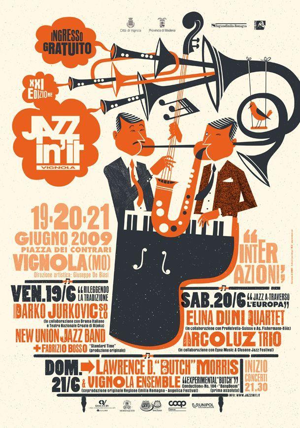 Jazzin'it 2009 (scheduled via http://www.tailwindapp.com?utm_source=pinterest&utm_medium=twpin&utm_content=post13190240&utm_campaign=scheduler_attribution)