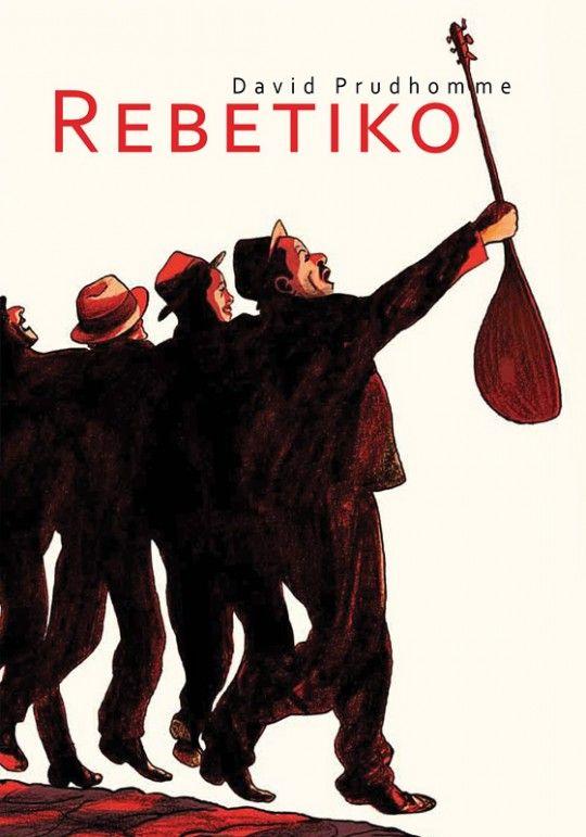 REBETIKO_cover_560x800-540x771.jpg (540×771)