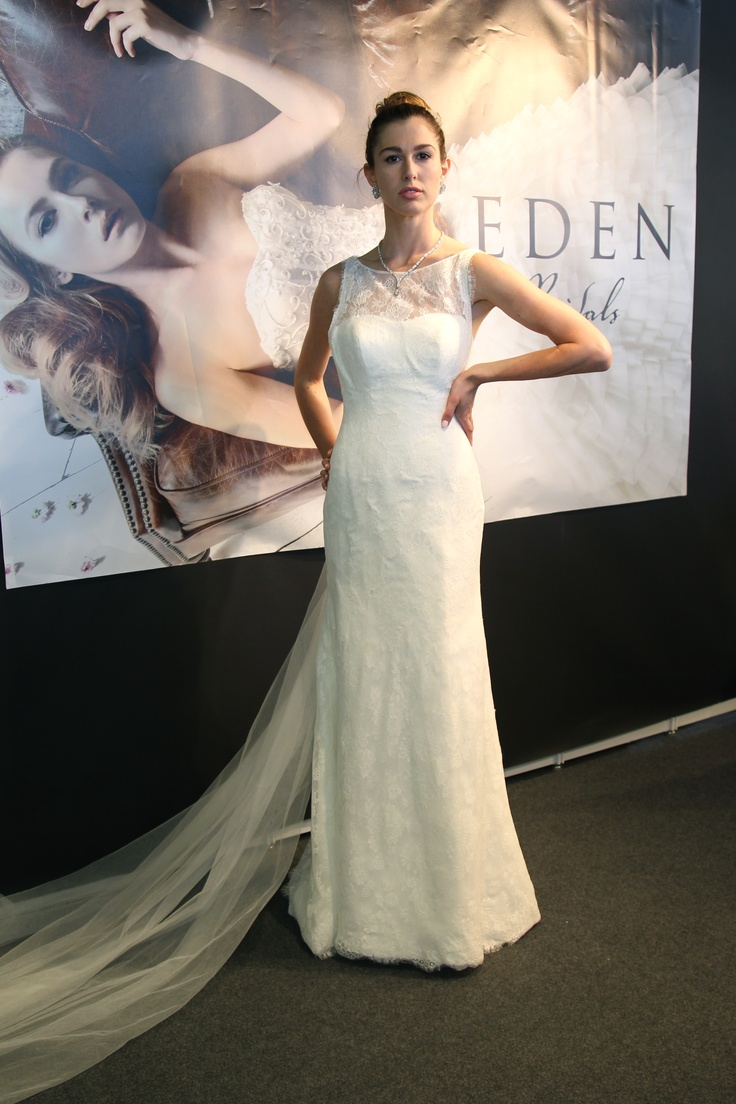 Eden Bridals Wedding Dresses, Spring 2014, Bridal Market, Wedding Dresses