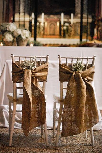 Decoração – Enfim Noiva | Blog de Casamento