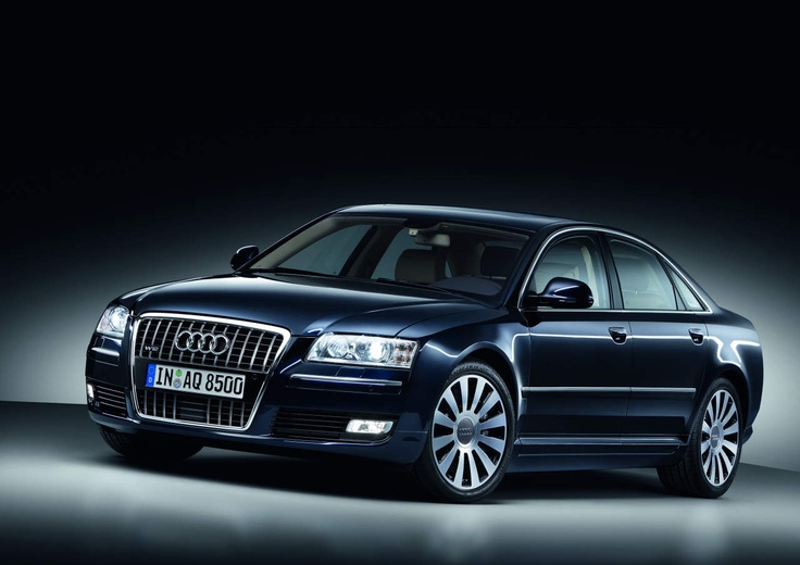 a8 in black. please and thanks dad