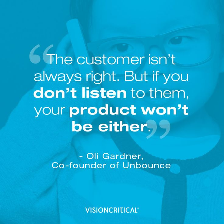 Marketing Quotes: 30 Best Images About Strategy And Wisdom On Pinterest