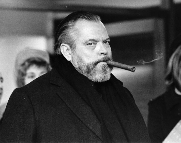 Netflix to help complete unfinished Orson Welles opus     - CNET Orson Welles had intended the 1970s The Other Side of the Wind as a comeback project.                                                      Getty Images                                                  Netflix is stepping in to help complete Orson Welles unfinished The Other Side of the Window one of the most famous movies never released the New York Times reported Tuesday.  With the streaming services backing fans of the…