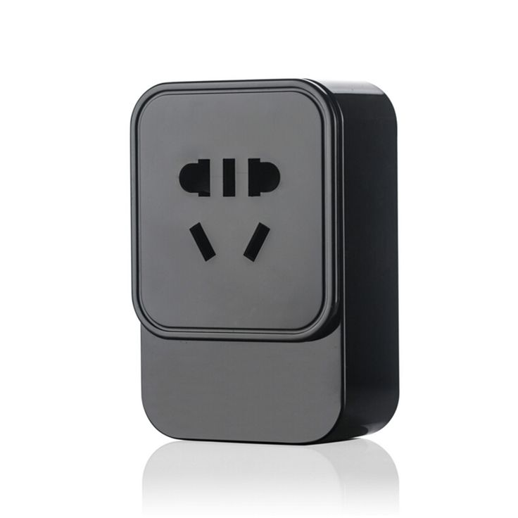 Find More Smart Home Controls Information about ETOPLINK Small K2 WiFi Smart Plug Home Wifi/4G Plug Sockets Remote Control EU/UK/US Adapter Home Remote Control For iPhone phone,High Quality control brushless dc motor,China home network access control Suppliers, Cheap control from Guangzhou Etoplink Co., Ltd on Aliexpress.com