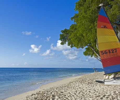 Win a luxury holiday in Barbados! http://www.aluxurytravelblog.com/2013/12/17/win-a-luxury-holiday-in-barbados/