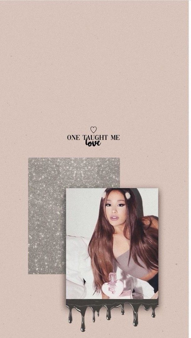Pin on Ariana(Queen♡)