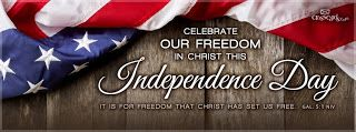 Download HD Christian Bible Verse Greetings Card & Wallpapers Free: Download Facebook Timeline Cover Free America Independence Day