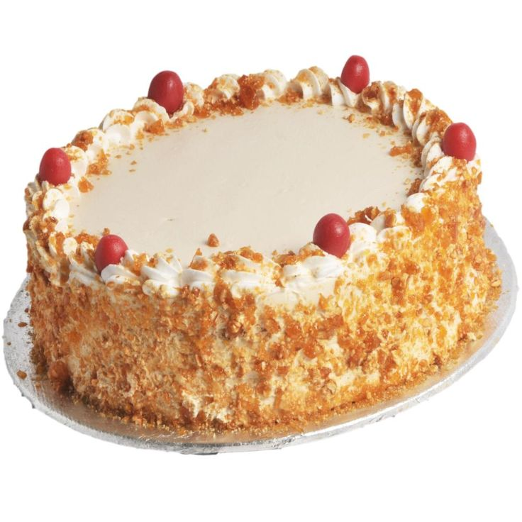 make your life happy with cake. you can  use cake in many occasions to make it memorable So order cake online from Winni For more flavour  and  designer cake check below link  https://www.winni.in/blog/cake-delivery-in-pune/cake-the-way-to-spreads-happiness-in-our-life